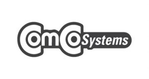ComCo Systems Logo