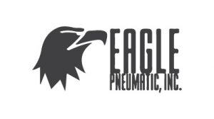 Eagle Pneumatic Logo