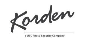 Korden Logo